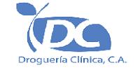 droclinica