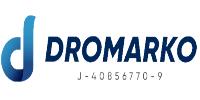 dromarko