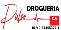 dropulso