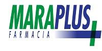 maraplus